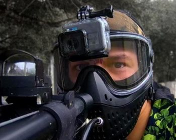 Best Camera For Paintball Top Rated Picks For Best Results