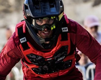Best Paintball Harness: Which Will Be The Best For Paintball Game?